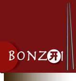 Bonzai Restaurant